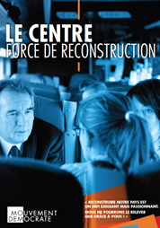 force_reconstruction