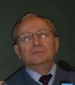 Jean PEYRELEVADE